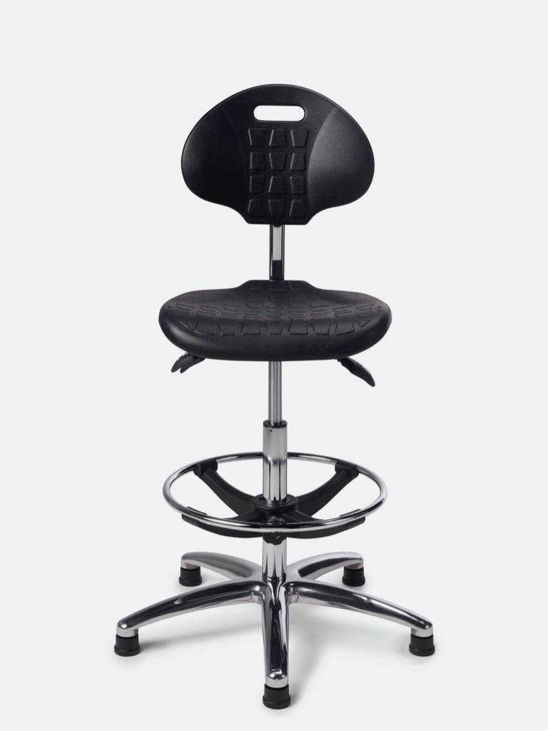 ePU Lab Chair