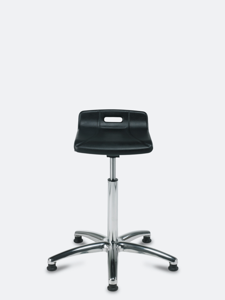 Opus Electronics Production Sit Stand