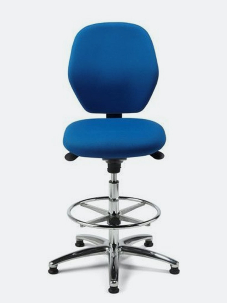 Stratos Electronics Production Chair