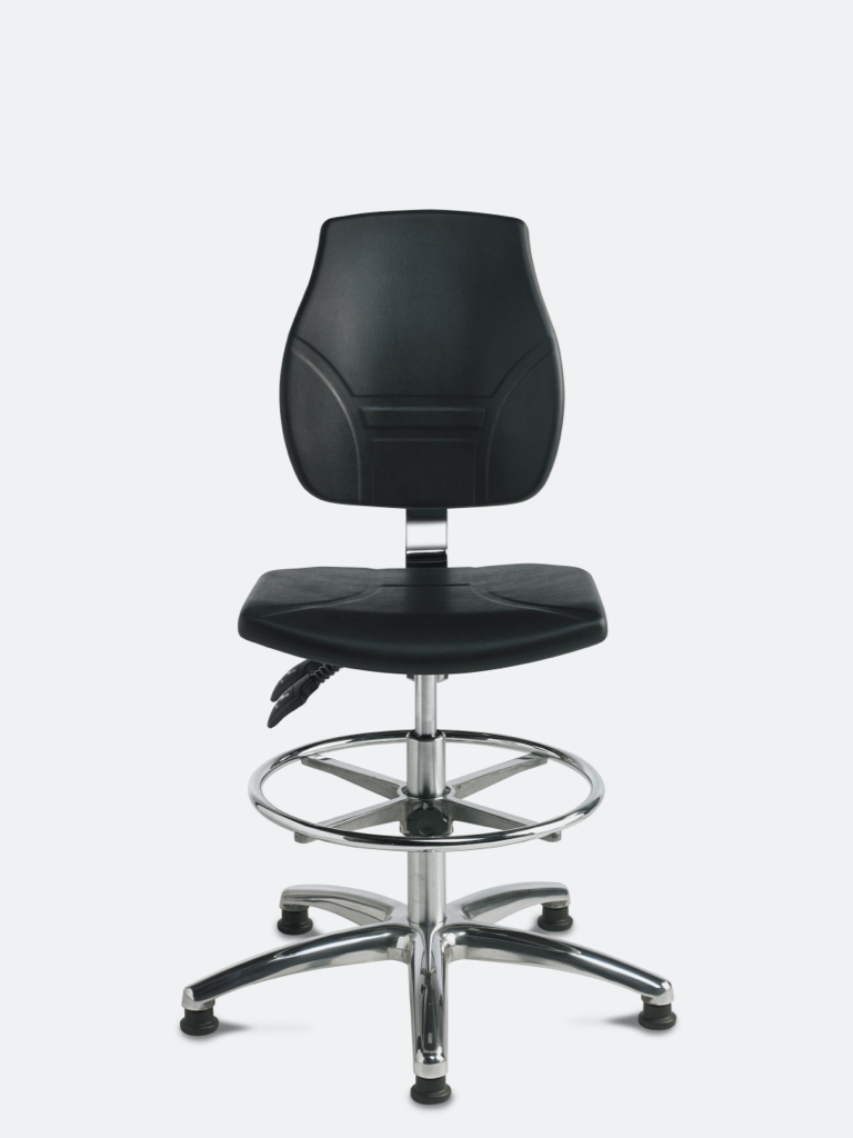 Opus Electronics Production Chair