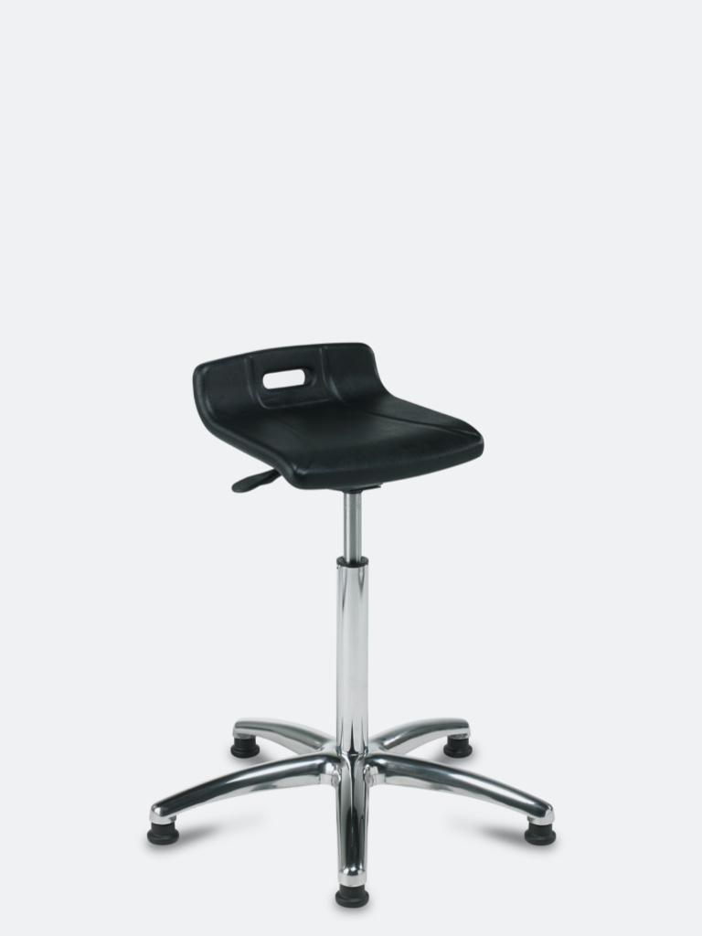 Opus Sit Stand Angle