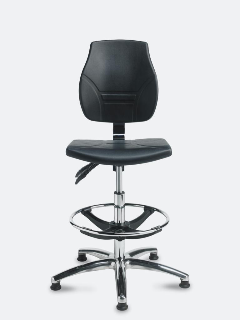 Opus Healthcare Chair