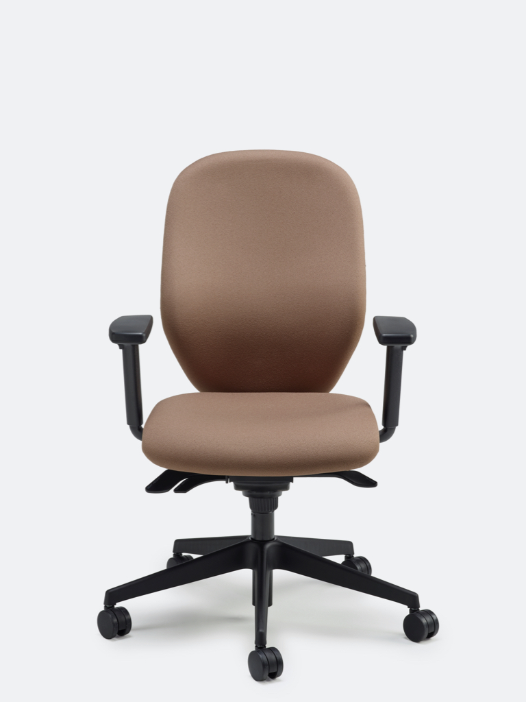 Riva Office Chair