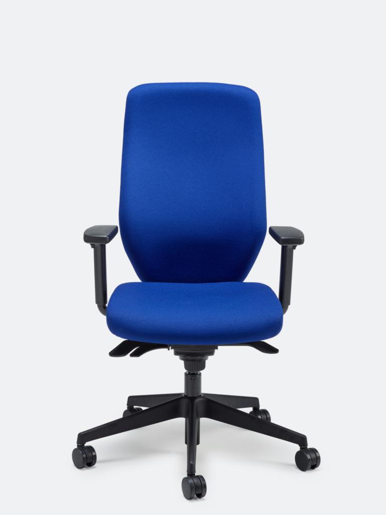 Asset Office Chair