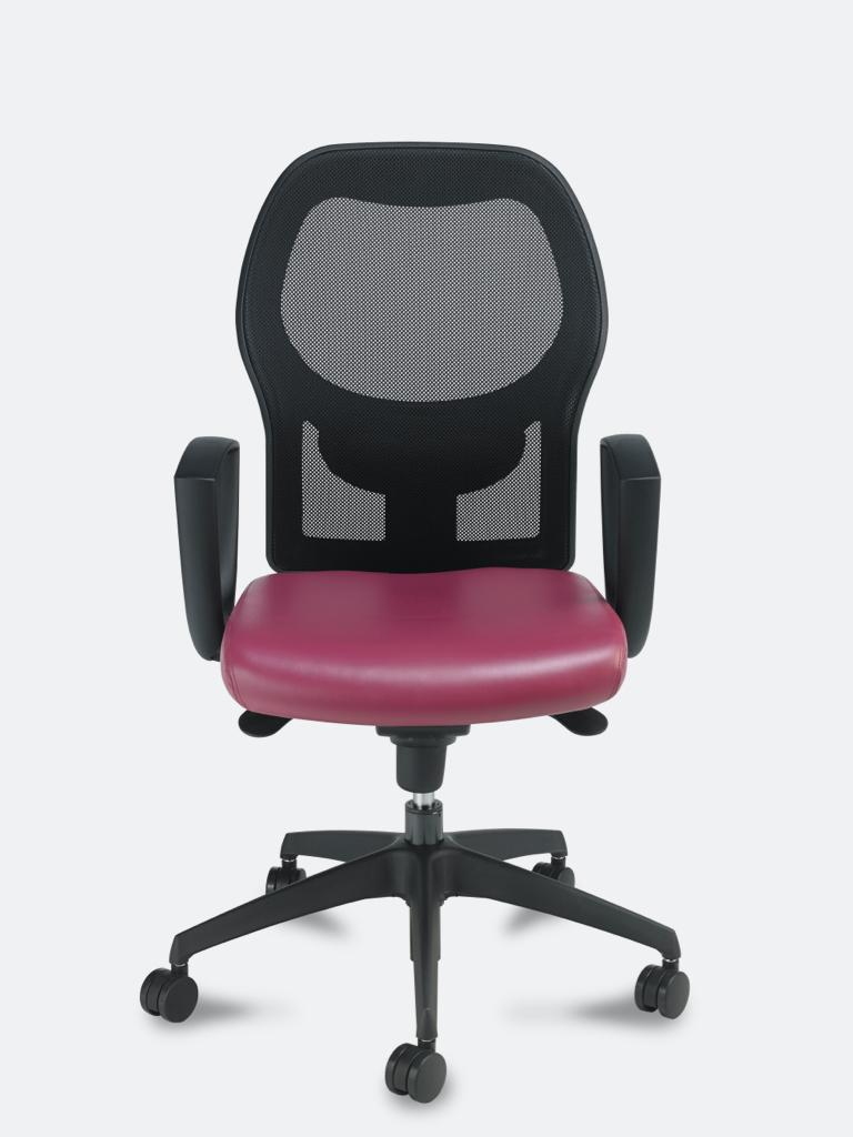 Aura Lab Chair