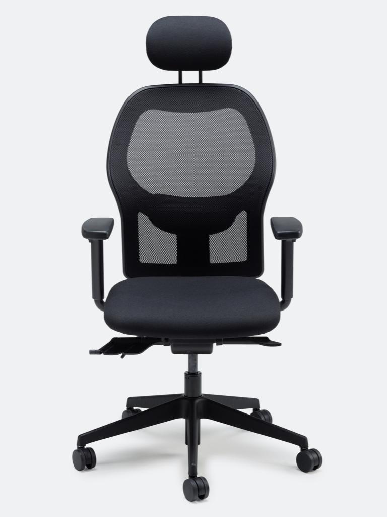 Aura Office Chair