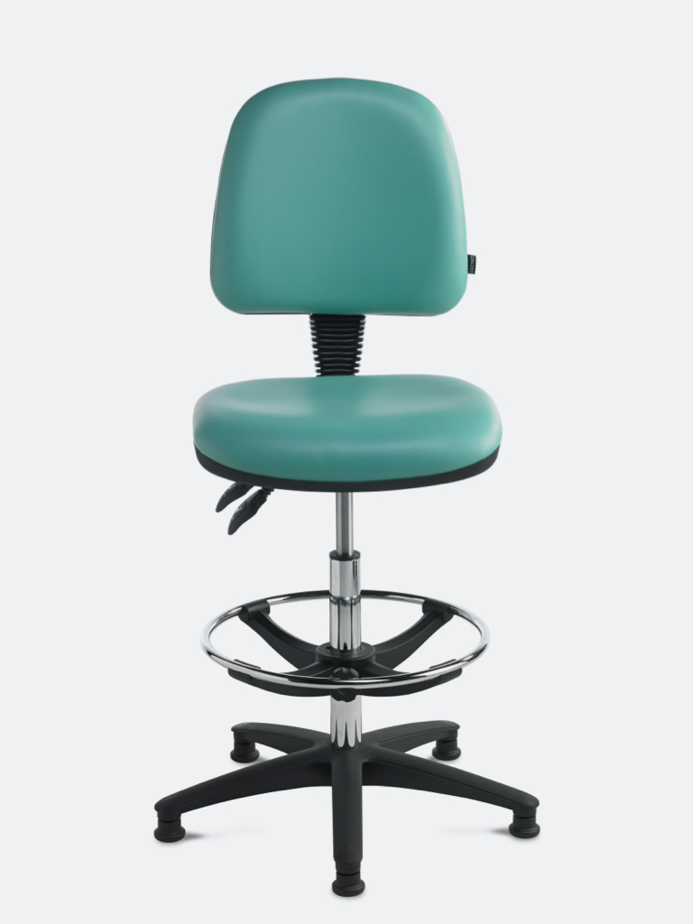 Ethos Industrial Chair
