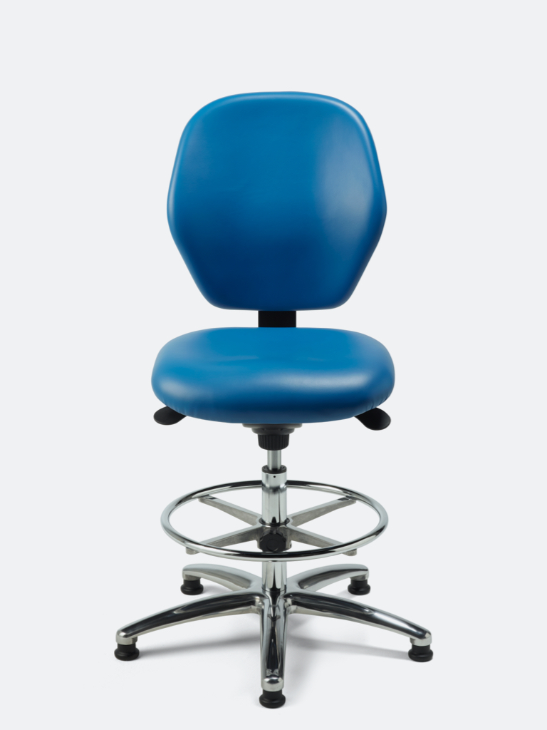 Stratos Chair Front