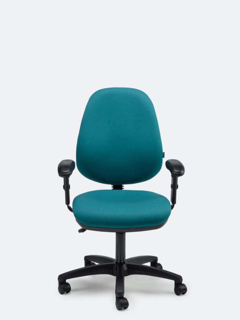 Ethos Office Chair