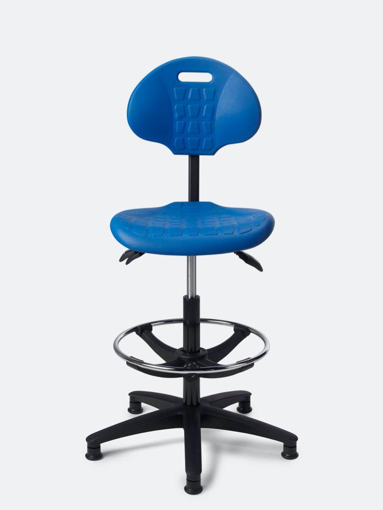 ePU Industrial Chair