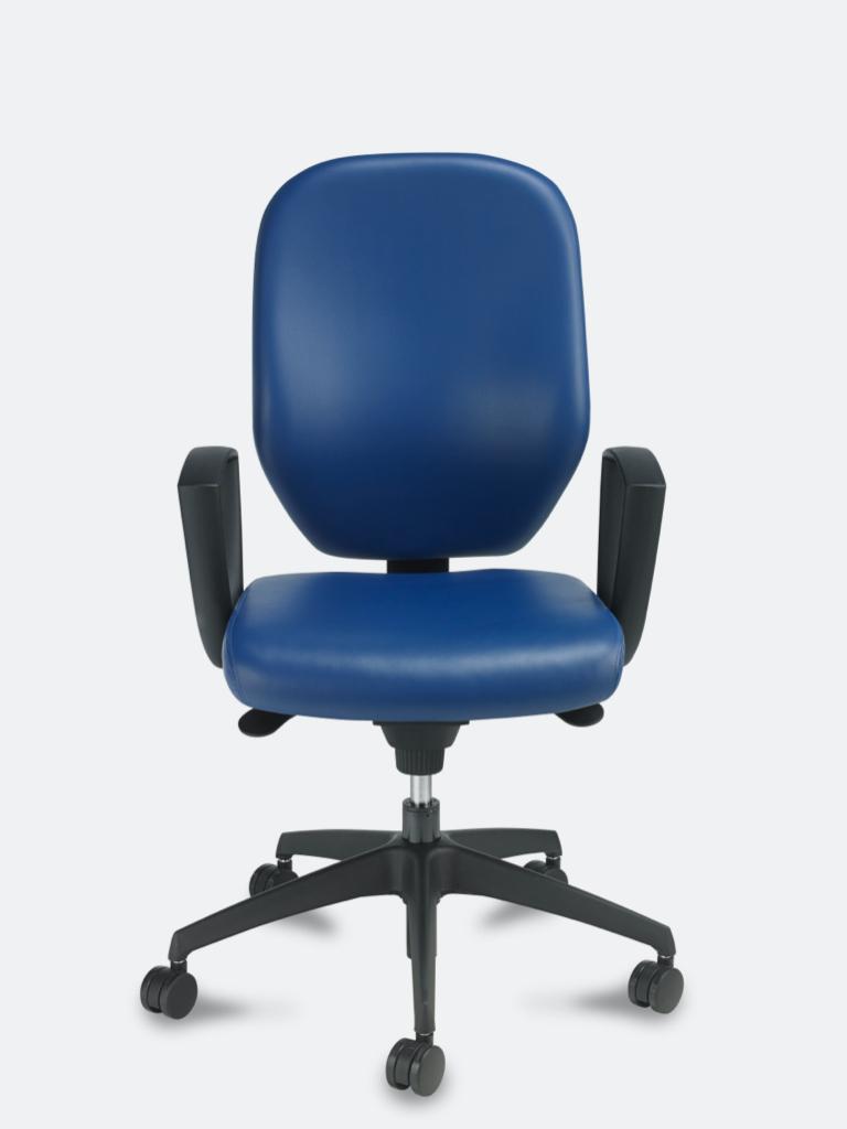 Riva Lab Chair