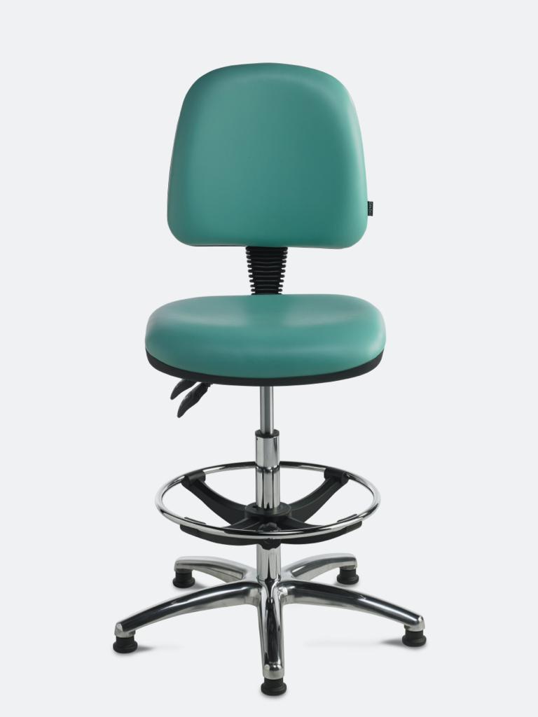 Ethos Healthcare Chair